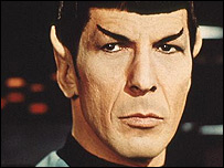 """Spock Eyes"" are a common problem with Botox® Cosmetic."