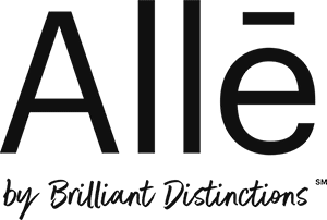 Alle by Brillant Distinctions